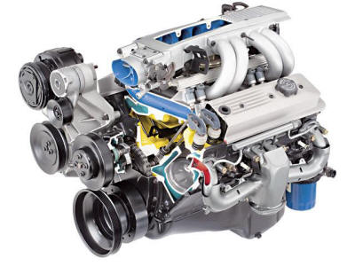 Chevy Silverado Paint Code Location likewise 1950 Gmc Truck Wiring Diagram also Wiring Diagram For 1952 Chevy Truck as well 1935 Ford Truck Rat Rod Cars For Sale besides 1931 Ford Wiring Diagram Free. on 1950 chevrolet wiring diagram